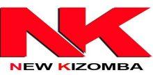 Bb New Kizomba