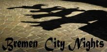 Bremen City Nights