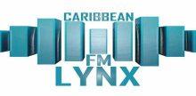 Caribbean Lynx FM