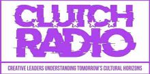 Clutch Radio