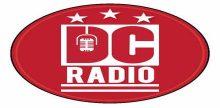 DC Radio HD