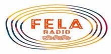Fela Radio