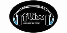 Flix 93.9 FM