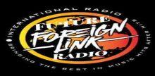 Foregin Link Radio