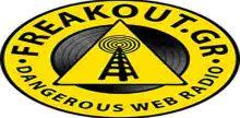 Freakout Web Radio