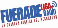FueraDLiga Radio