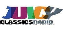Juicy Classics Radio