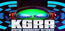 KGRA-dB