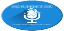 NorthStar WebRadio