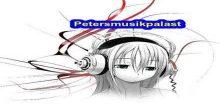 Petersmusikpalast Radio