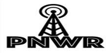 PNWR Pacific Northwest Radio