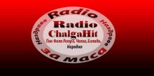 Radio Chalga Hit