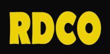 Radio DC Online
