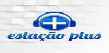 Radio Estacao Plus