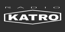 Radio Katro