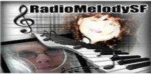 Radio Melody SF