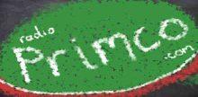 Radio Primco