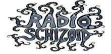 Radio Schizoid Dub Techno