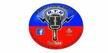 """<span lang =""""es"""">Radio Tele Radical FM</span>"""