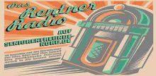 Rentner Radio