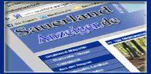 Sauerland-Anzeiger