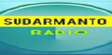 Sudarmanto Radio