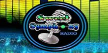 Sweet Symphony Radio