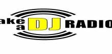 Takeadj Radio