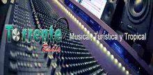 Torrente Radio RD