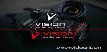 Vision FM Kaduna 92.5