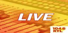 104.6 RTL Berlin LIVE STREAMING
