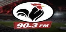 A Radio da Massa 90.3