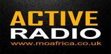 ActiveRadio