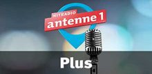 antena 1 Plus