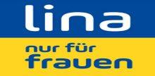 Antenne Bayern Radio Lina