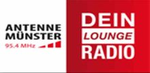 Antenne Munster Dein Lounge Radio