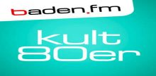 Baden FM kult 80er