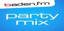 Baden FM Partymix