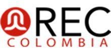 Colombia REC