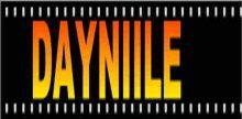 Dayniiile