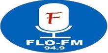 Flo FM 94.9