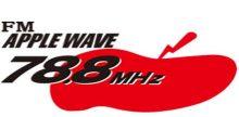 FM Apple Wave
