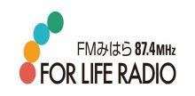 For Life Radio