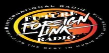 Foreign Link Radio