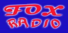 Fox Radio Top