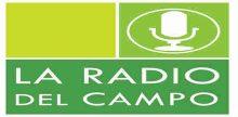 La Radio Del Campo