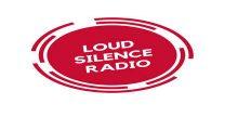 Loud Silence Radio