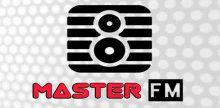 Maestru FM