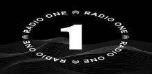 Радио 1 FM- 98.0