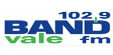 Radio Band Vale FM